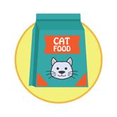 Мачки