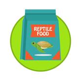 Рептили
