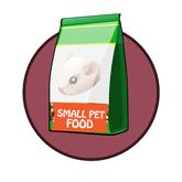 Мали животни